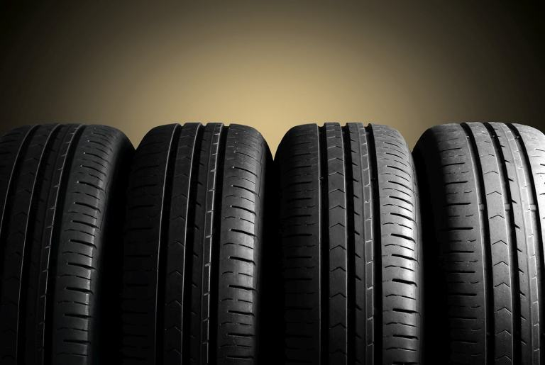 MINI Tyre Insurance refunds and costs