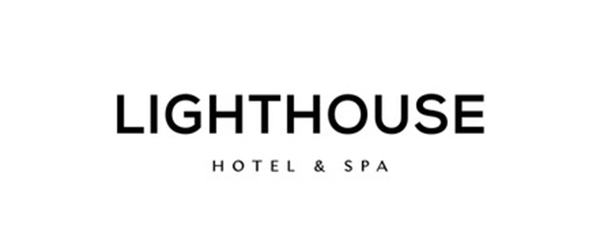 Lighthouse Logo